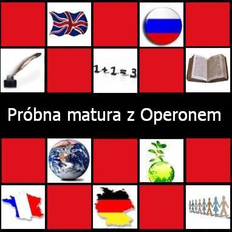 matura-z-operonem