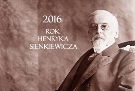 sienkiewicz
