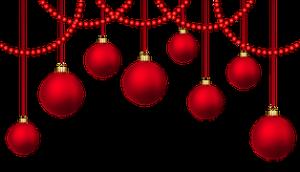 holidays-1806121__1801
