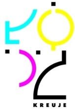 Łódź-logo
